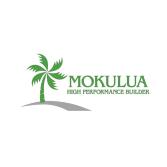 Mokulua High Performance Builder
