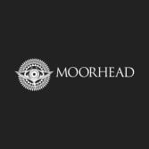 Moorhead & Company