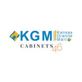 Kansas Granite Mart - North Kansas City