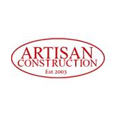 Artisan Construction