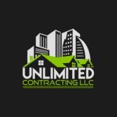 KC Basement Remodeling Pros
