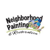 Neighborhood Painting