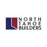 North Tahoe Builders