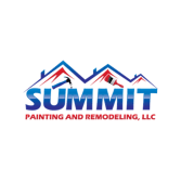 Summit Painting and Remodeling