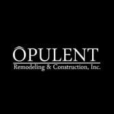 Opulent Remodeling & Construction, Inc.