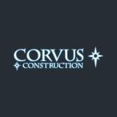 Corvus Construction