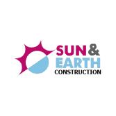 Sun & Earth Construction