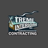Xtreme Interiors Inc.