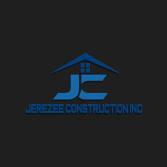 Jerezee Construction Inc