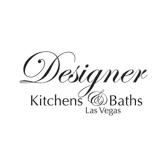 Designer Kitchens & Baths