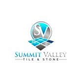 Summit Valley Tile & Stone LLC