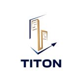 Titon Group