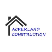 Ackerland Construction, LLC