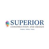 Superior Construction And Design