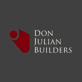 Don Julian Builders