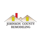 Johnson County Remodeling