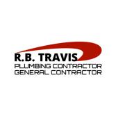 R.B. Travis Inc.