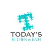 Today's Kitchen & Bath