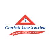 Crockett Construction