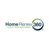 Home Renew 360