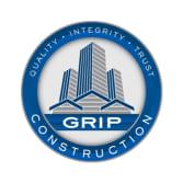 Grip Construction
