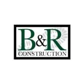 B&R Construction