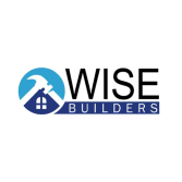 Wise Builders - Los Angeles