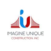 Imagine Unique Construction Inc