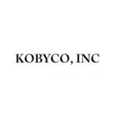 Kobyco, Inc
