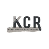 Kerby Custom Renovations