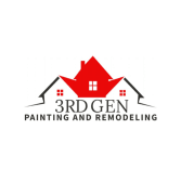 3rd Gen Painting and Remodeling - Madison WI