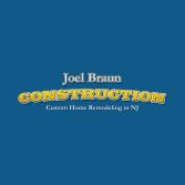 Joel Braun Construction LLC