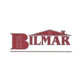 Bilmar Construction