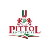Pittol Enterprise