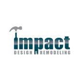 Impact Design & Remodeling