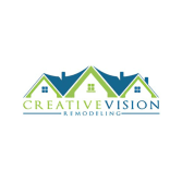Creative Vision Remodeling