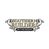 Southern Builders of Louisiana, Inc
