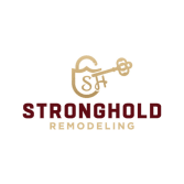 Stronghold Remodeling