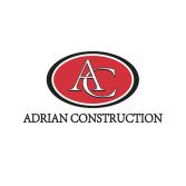 Adrian Construction Inc.