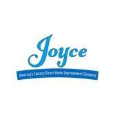 Joyce - Charlotte North Carolina