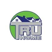 TruHome Inc.
