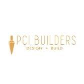 PCI Builders