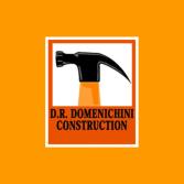 D.R. Domenichini Construction