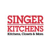 Singer Kitchens - New Orleans