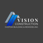 Vision Construction, LLC