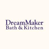 Dream Maker Bath & Kitchen