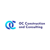 OC Construction & Consulting