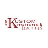 GV Kustom Kitchens