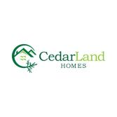 Cedarland Homes