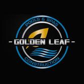Golden Leaf Construction